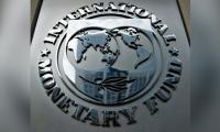 Second economic review: IMF, Pakistan reach staff-level agreement