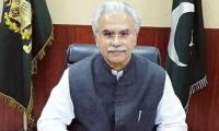 SAPM Zafar Mirza says both coronavirus patients' condition is now stable