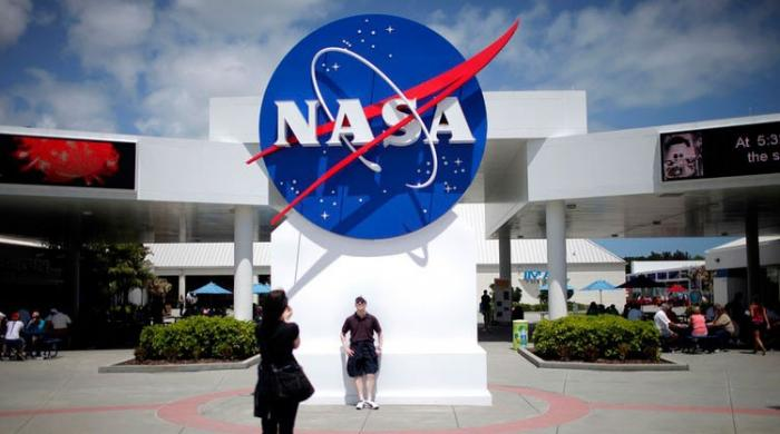 NASA seeks students help to make Moon, Mars missions success: report