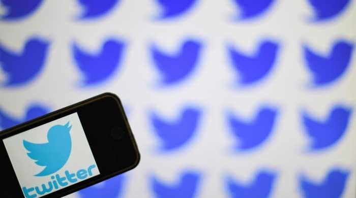 Twitter tells staff to work from home amid coronavirus fears