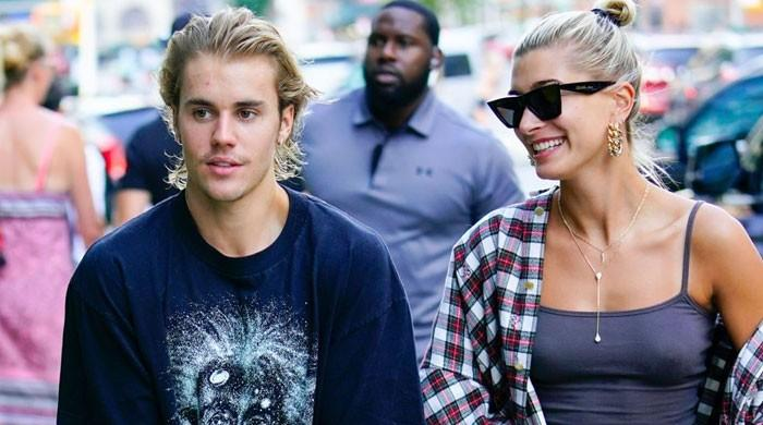 Justin Bieber reveals interesting things about him and wife Hailey Baldwin