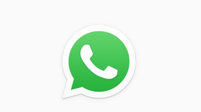 WhatsApp rolls out dark mode: Here's how you enable it on your phones