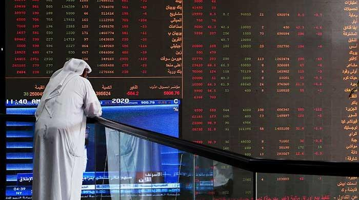 Equity, crude prices improve but investors remain cautious after Black Monday