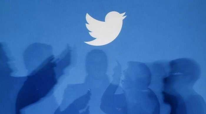 Twitter staff ordered to work from home over coronavirus fears