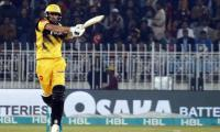 Top foreign players to leave PSL 2020 amid coronavirus fears