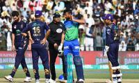 Coronavirus scare: PCB reschedules PSL 2020, final to be played on March 18