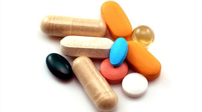 Use paracetamol instead of ibuprofen for coronavirus-like symptoms: WHO