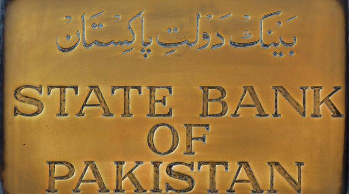 Interest rate cut by 75 basis points to 12.5%