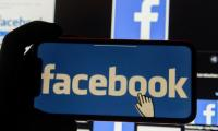 Posts, coronavirus news hit by anti-spam system glitch 'restored', says Facebook