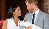Prince Harry 'snapped' over how Meghan didn't 'get a fair treatment'