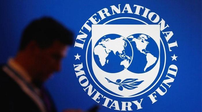 Pakistan, IMF discussing additional $1.4bn as coronavirus likely to dent economy: Hafeez Shaikh