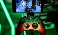 Online gaming at an all-time high as  coronavirus confines people indoors