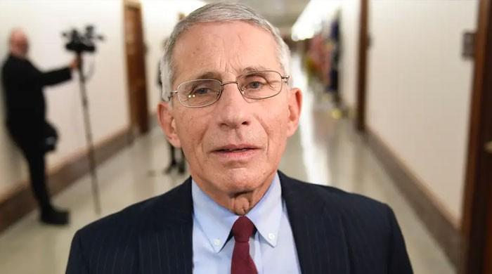 Coronavirus can become seasonal: top US scientist