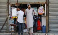 Sindh lockdown: In further restrictions, businesses told to open from 8am to 5pm