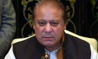 Nawaz Sharif summoned by NAB on March 31 in property case