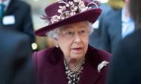 Queen Elizabeth's birthday: Buckingham Palace says parade will not go ahead in traditional form