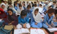 KP schools closure extended till May 31 as coronavirus cases rise