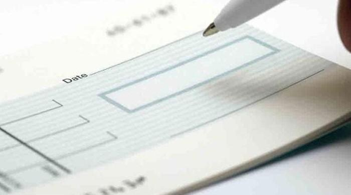 SBP slashes cheque clearance time in wake of coronavirus outbreak