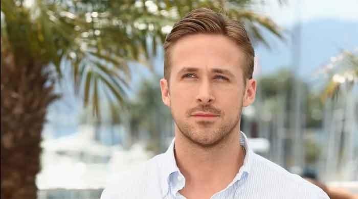 Ryan Golsing in talks to star in sci-fi film