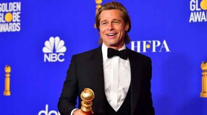 Golden Globes relax rules amid coronavirus crisis