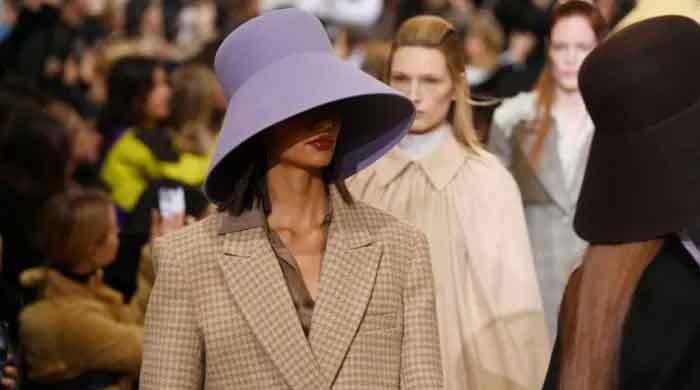Paris fashion weeks cancelled due to coronavirus outbreak