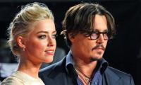 Johnny Depp's defamation suit to continue as judge rejects Amber Heard's dismissal plea