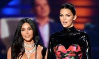 Kendall Jenner blasts Kim Kardashian for attacking her