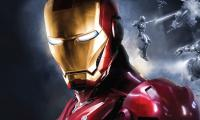 Marvel drops a hint on who could be the next Iron Man