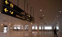 Pakistan to resume international flight operations from April 5