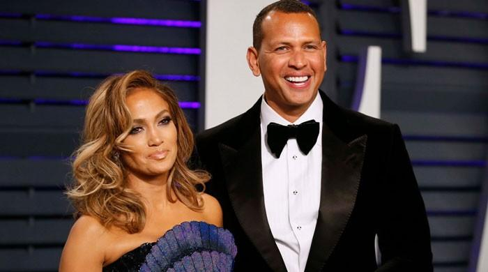 Jennifer Lopez, Alex Rodriguez's marriage: Interesting facts about couple