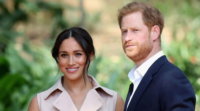 Meghan Markle, Prince Harry split with Queen over email as more drama surfaces