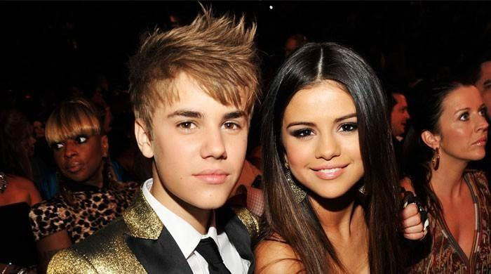 Selena Gomez may still not be over ex Justin Bieber and here is the proof
