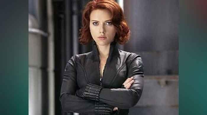 THIS 'Black Widow' actor wants Marvel to release the film on streaming service