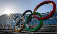Tokyo organisers eye July 2021 for delayed Olympics