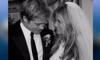Jennifer Aniston did not invite mother to her nuptial ceremony with Brad Pitt: Here's why