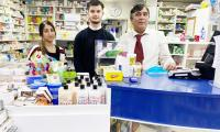 Hundreds of Pakistani doctors affected by COVID-19 in UK