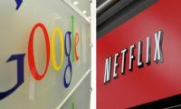 Google, Netflix apprise PTA on steps taken in the wake of coronavirus