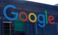 Google to pump $6.5 million into coronavirus fact-checkers