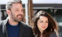 Ben Affleck plans to have children with girlfriend Ana De Armas?