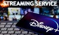 Disney to lay off some of its employees as coronavirus keeps business shuttered