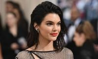 Kendall Jenner opens up on the real reason Kourtney Kardashian had a feud with her sisters