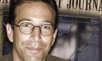 Federal govt expresses reservations over Daniel Pearl verdict