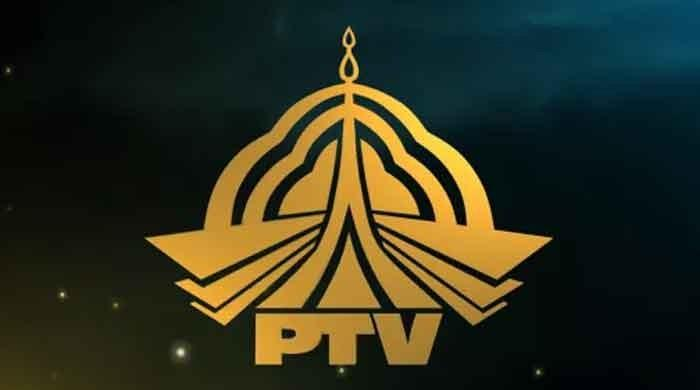 PTV tax increased from Rs35 to Rs100