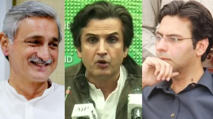 PTI leaders among those who gained from sugar crisis: FIA