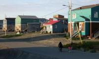 Coronavirus reaches Canada's remote villages