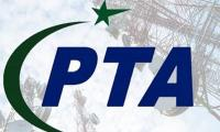 PTA tells people not to use public WiFi, warns of cyber attacks amid COVID-19 crisis