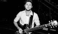 Niall Horan cancels his 2020 world tour over coronavirus scare