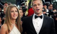 Brad Pitt's one move wins Jennifer Aniston's trust back