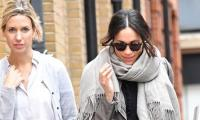 Meghan Markle's facialist reveals interesting facts about Duchess of Sussex