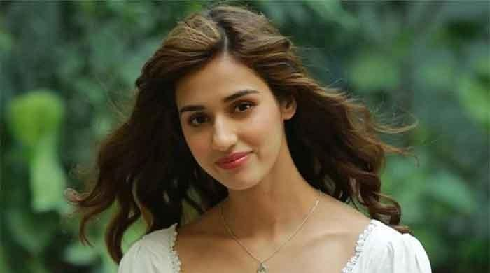 Disha Patani says ready to accept offer for a Telugu movie on THIS condition